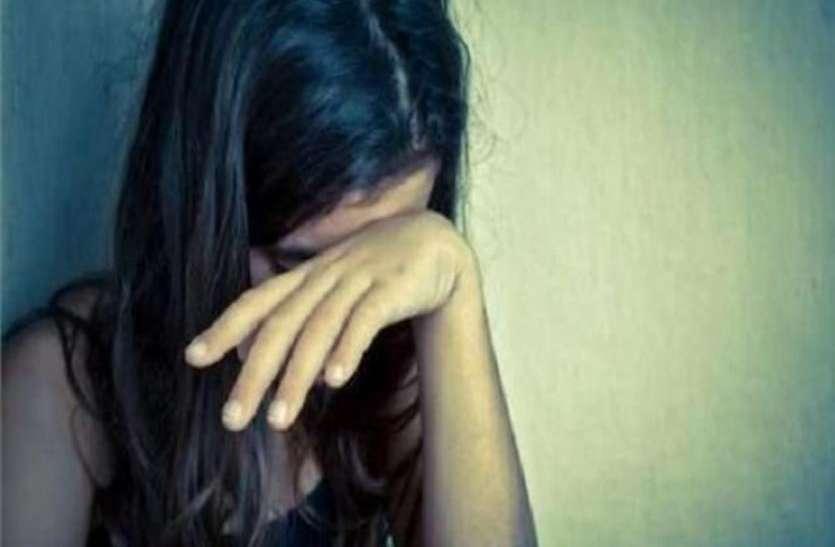 स्कूल जाते समय बस अड्डे के पास से 9वीं की छात्रा का हुआ अपहरण, पांच दिन बाद भी नहीं लगा कोई सुराग
