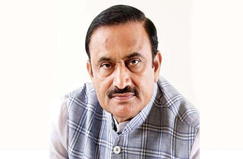 Bjp News: भाजपा में संगठन चुनाव का आगाज, भूपेंद्रसिंह की इंदौर में अग्निपरीक्षा
