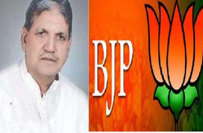 भाजपा के इस दिग्गज नेता के खिलाफ एमपी एमएलए कोर्ट ने जारी किया गैर जमानती वारंट , बढ़ी मुश्किल