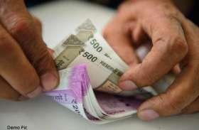सुलभ शौचालय संचालक को 10 रुपए ज्यादा लेना पड़ा महंगा, चेयनमैन ने लगाया 10 हजार रुपए का जुर्माना