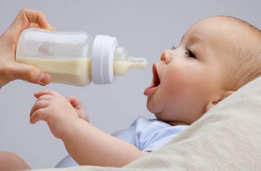 दूध के नाम पर बाजार में बिक रहा जहर, अधिकारियों ने तबेलों में जाकर खोजे ऑक्सीटोसिन इंजेक्शन