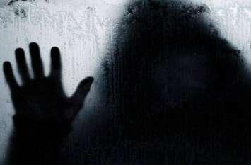 'आत्मा की गवाही' के बाद खुला 11 साल पहले हुई हत्या का केस, पुलिस भी हैरान