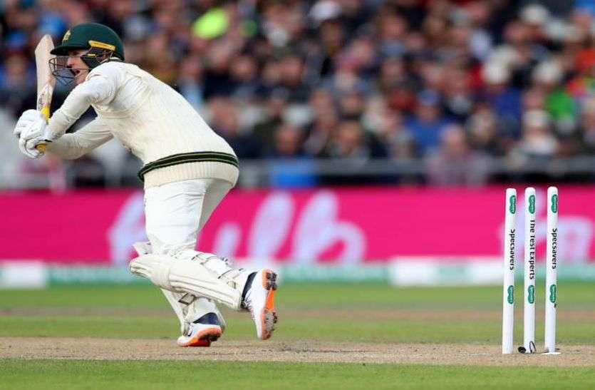 आरसीए से बैन हटा लेकिन चुनाव की कलह में फिर घरेलू क्रिकेट पर संकट के बादल