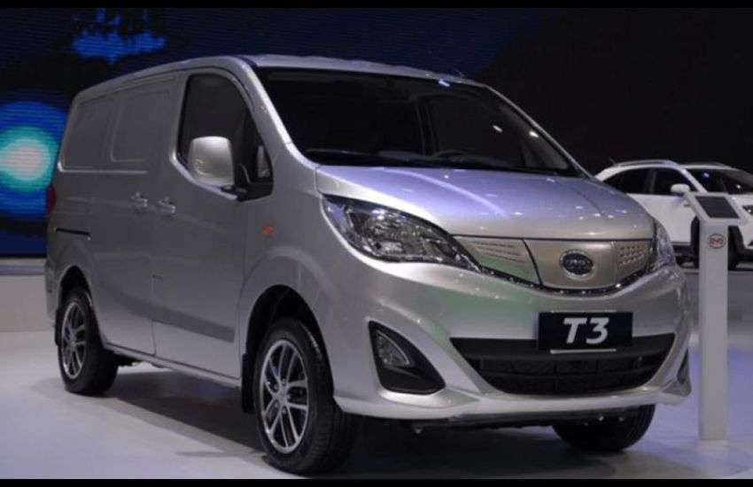 byd_t3_launch_india.jpg