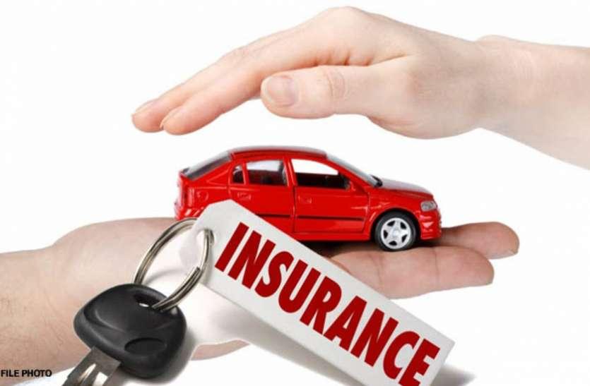Motor Vehicle Act : चालान के डर से बढ़ी ऑनलाइन मोटर इंश्योरेंस की बिक्री