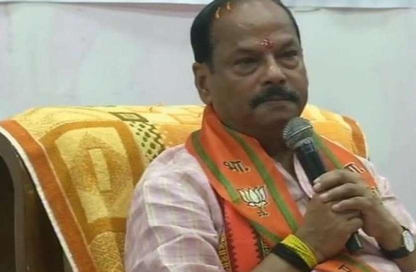 झारखंड में BJP इस महीने बजाएगी चुनाव प्रचार का बिगुल, 15 सितंबर से शुरू होगी 'जन आशीर्वाद यात्रा'