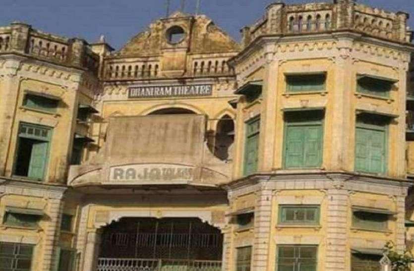 आखिर किन कारणों से बंद हुआ भारत में पाकिस्तानियों का सिनेमा हॉल
