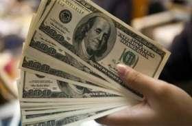 एफपीआई ने भारतीय बाजार में लगाया पैसा, कहा - अक्टूबर में किया 5,072 करोड़ रुपये का निवेश