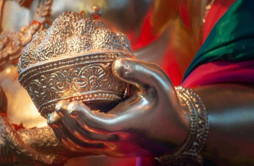 hinduism_charity_12.jpg