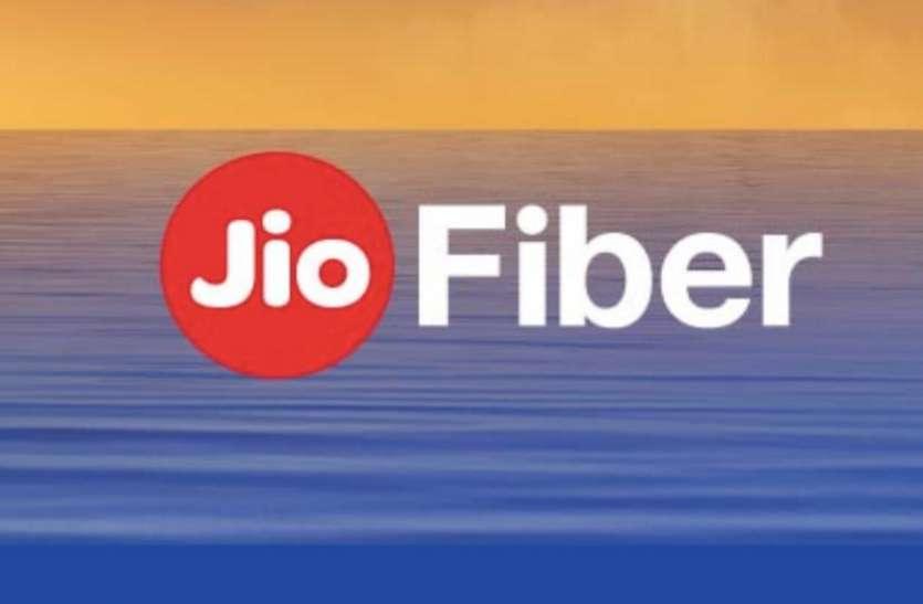Weekly Recap: JioFiber के प्लान्स से लेकर यहां जानें इस हफ्ते की 5 बड़ी ख़बरें