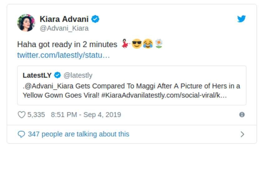 kiara_advani__tweet.jpg