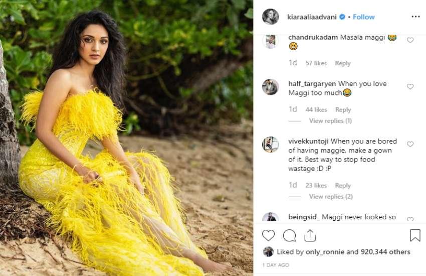 kiara_advani_gives_it_back_to_trolls_on_her_maggi_dress.jpg