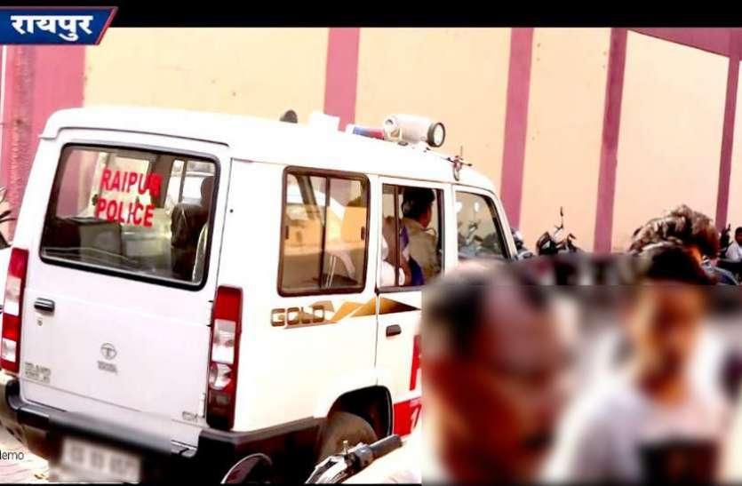 किडनैपर बेखौफ घूम रहा शहर में और पुलिस बता रही फरार, 1.5 महीनें पहले दर्ज हुई थी शिकायत