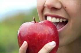 जयपुरवासियों तैयार हो जाओ, इस बार काफी सस्ता है सेव, खूब खाओ और सेहत बनाओ