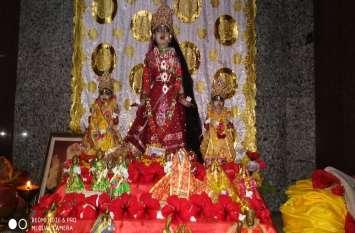 ट्रेवल गाइड : देश का इकलौता मंदिर जहां बिना भगवान श्रीराम के विराजमान हैं मां जानकी
