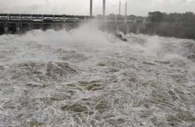 Weather Update: मौसम विभाग की राजस्थान के इन 14 जिलों में भारी बारिश की चेतावनी
