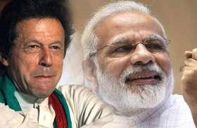 UNHRC में पाकिस्तान को घेरेगा भारत, कश्मीर मुद्दे पर पलटवार के लिए कर ली है फुलप्रूफ प्लानिंग