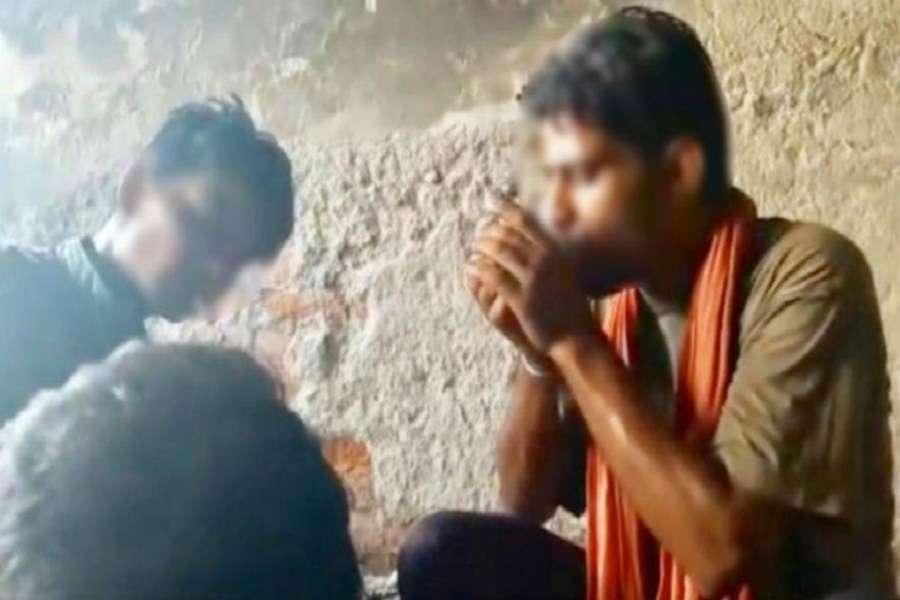 पक्षियों के सहारे भारत में नशे का आतंक फैला रहा पाकिस्तान