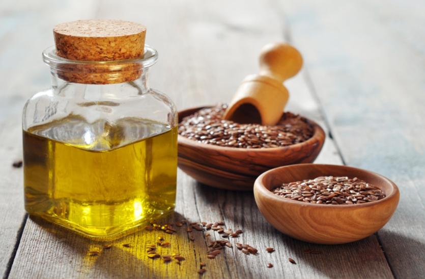 पोषकता से भरपूर तिल व इसका तेल, जानें इसके फायदों के बारे में