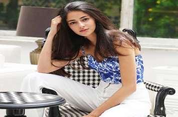 चंकी पांडे की बेटी ने सारा अली खान को लेकर खोला ये बड़ा राज, स्कूल के दिनों में करती थीं...