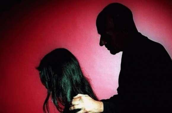 महिला ने अधिवक्ता पर लगाया दुष्कर्म का आरोप, देर रात तक कोतवाली में हुआ यह, और फिर...