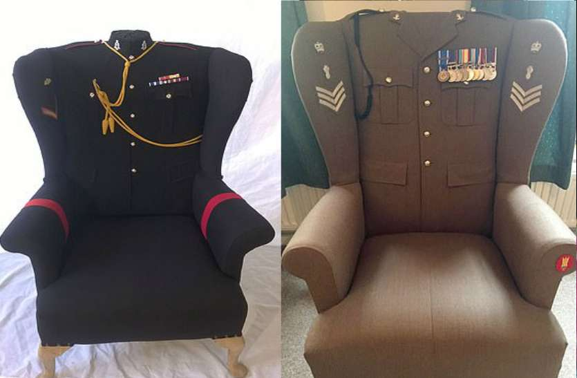 craftsman_turns_military_uniforms_into_furniture.jpg