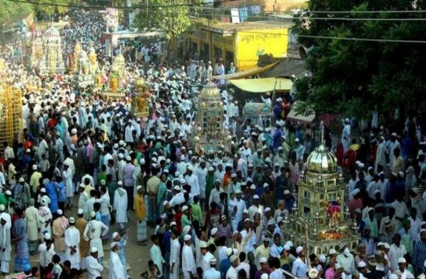 Muharram 2019: जानिए, क्यों मनाया जाता है मुहर्रम, मुस्लिमों के लिए क्यों अहम है ये दिन, देखें वीडियो