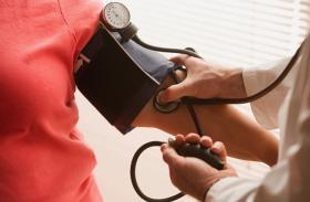 High Blood Pressure: बाॅॅॅडी में अचानक हाें ये बदलाव ताे न करें नजरअंदाज