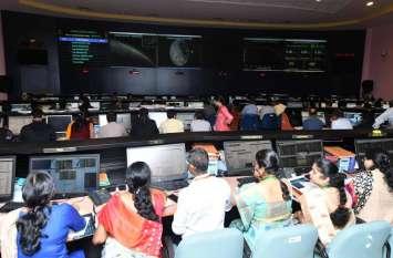चंद्रयान 2 के कारण दुनियाभर  में ISRO की चर्चा, अब वहां कटी सैलरी तो लोगों ने दिया ऐसा जवाब