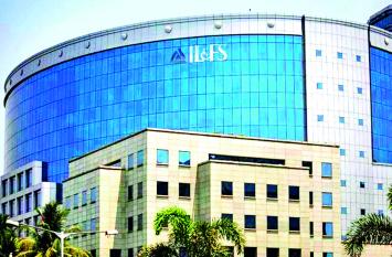 111.29 करोड़ रुपए का हुआ घोटला,  ईओडब्ल्यू ने शुरु कर दी जांच