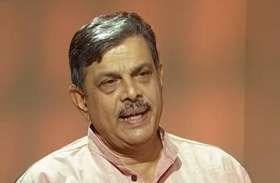 RSS ने पीएम की थपथपाई पीठ, होसबोले ने कहा- सरकार के अहम फैसलों से जनता खुश