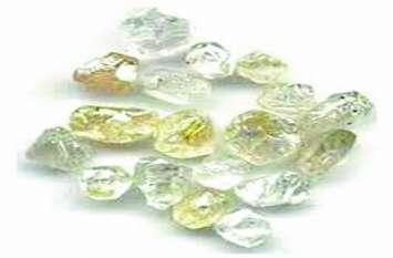 टीकमगढ़ में हीरा के भंडार के संकेत मिले, खोज की तैयारी
