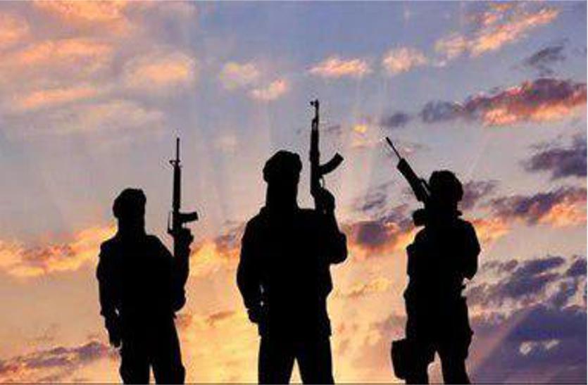 काठमांडु एयरपोर्ट पर दिखे 7 संदिग्ध आतंकी, एजेंसियां सतर्क, कंधार विमान अपहरण की यादें ताजा हुईं