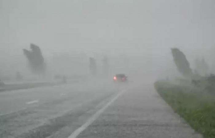 640_6401567324239l0a5_rain-alert.jpg