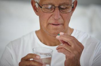 Alzheimer's Drug: अल्जाइमर से बचाएगी बीपीएन 14770