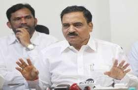 Maha election : चुनावी बेला में महाराष्ट्र सरकार ने क्या बड़ी राहत दे डाली