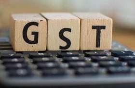 GST में होने वाली गड़बड़ियों पर लगाम लगाएगी सरकार, 2020 से शुरू करेगी नई पहल
