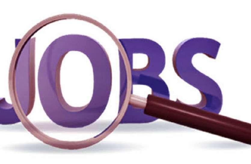 बंगाल में रोजगार के एक लाख अवसर, जानें विस्तार से...