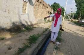 Jaipur rural : दो बच्चों की मौत के बाद हरकत में आया चिकित्सा विभाग, चिकित्सा टीम गठित