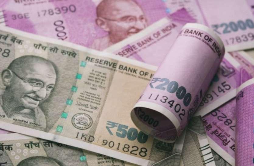 घर बैठे हर दिन कमा सकते हैं हजारों रुपये, बस इन साइट्स को करना होगा सर्च