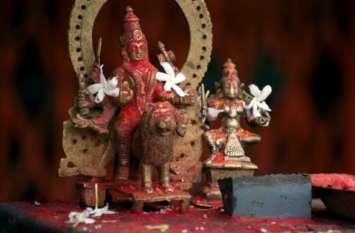 इस बार नवरात्र के नौ दिनों में 6 दिन विशेष योग, पूजा का मिलेगा कई गुना फल