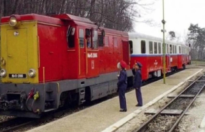 rail1.png