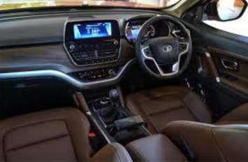 टाटा की इस कार पर मिल रही है 1.17 लाख रुपए की छूट, ऑफर 30 सितंबर तक