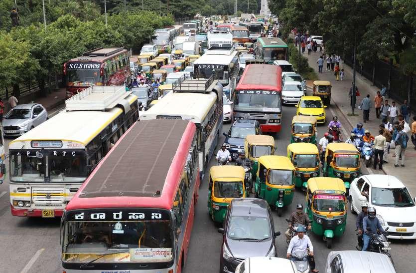 गुजरात के रास्ते पर चला कर्नाटक, जानिए क्या है मामला