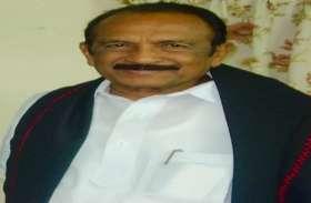 TN: क्यों लगाई वाइको ने फारूक अब्दुल्ला के लिए बंदी प्रत्यक्षीकरण याचिका ? कहां है फारूक अब्दुल्ला.....