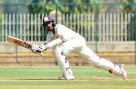 ब्रेडमैन जैसे औसत से रन बना रहे अभिमन्यु ईश्वरन को मिलेगी केएल राहुल की जगह!