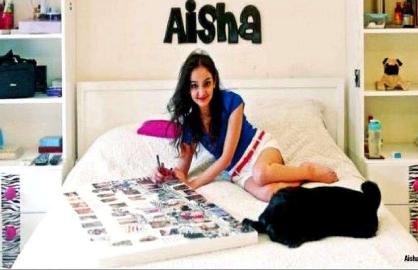 aisha-cha.jpg