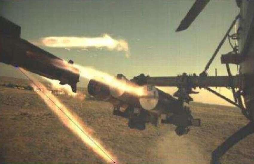missile1.jpg