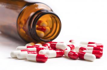 Antibiotics leads heart problems: एंटीबायाेटिक से बीमार हाे सकता है दिल