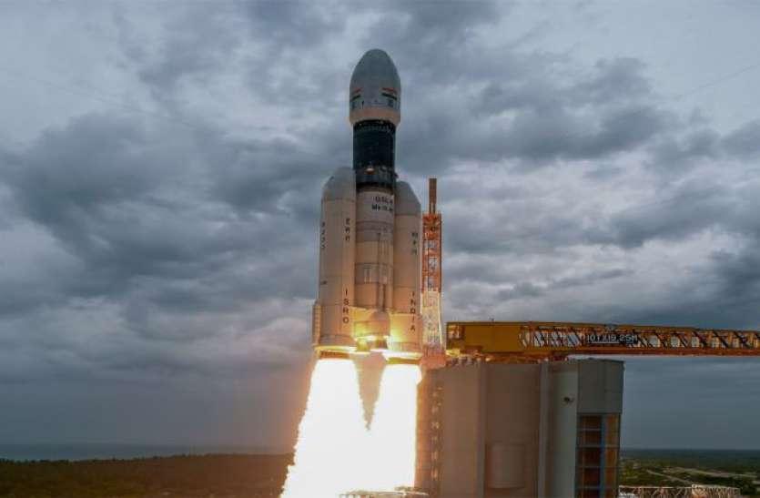 विक्रम लैंडर हुआ फेल तो चंद्रयान-3 में फिर से भेजा जाएगा, इस बार ये देश करेगा ISRO की मदद